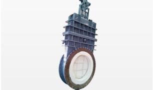 Valves, Industrial Valves, Customized valves, Control Valves